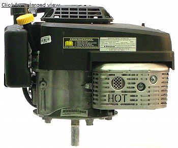 kawasaki engine # fj180v-am08-s