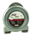 Oregon Magnum Gatorline Round Trimmer line .155