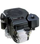 Kohler Command Single Cylinder 13 HP # PACV4300010 Fits Husqvarna Turf Care WAWB  CV13T-21534