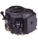 Kohler Command  V-Twin 25 HP # PACV7300009 Fits Husqvarna Turf Care Large Frame ZTR CV730S-0009