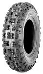 Lawn Mower Tire Carlisle Snow Hog 13x500x6 2 Ply