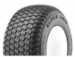 Lawn Mower Tire Kenda Super Turf 410x350x4 2 Ply