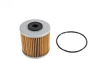 Hydro Gear 71943 Filter Kit includes O-Ring.