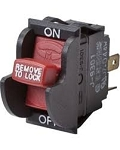 On / Off Switch # 88-011