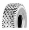 Lawn Mower Tire Oregon Turf Tread 11x400x4 2 Ply