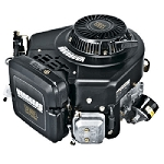 Briggs & Stratton Vertical Engine 18 HP Vanguard OHV 1