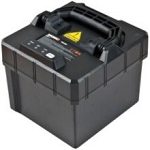 WORX WA0032 24-Volt Replacement Battery for WG780 Cordless Lawn Mower