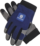 Husqvarna XP Professional Waterproof Series Gloves 53130842