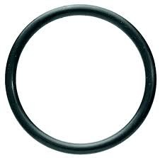 Replacement Gasket For Briggs & Stratton # 270344, 270344S