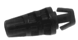 Control Cable Parts For Murray # Mount Adaptor