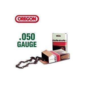 "Oregon 14"" Chainsaw Chain Loop (91VXL-52 Drive Links)"