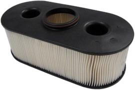 Original AIR FILTER FOR KAWASAKI # 11013-7031
