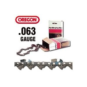 "Oregon Chainsaw 18"" Chain Loop (22BPX-72 Drive Links)"