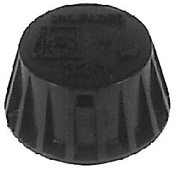 Replacement Gas Cap For Toro 42-0680