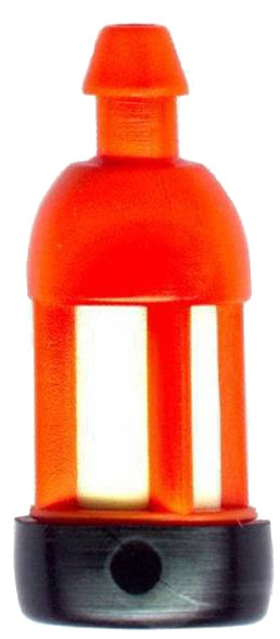 Fuel Filter For Stihl  # 1115-350-3503
