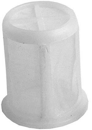 Fuel Filter For Honda # 17672-ZE2-W01 Code: 4270864