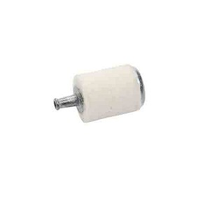 Fuel Filter For Tillotson # OW-497 OW497