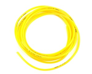 "OREGON Fuel Line 3/16"" OD 50' Length"