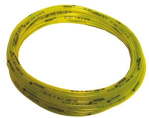 "OREGON Fuel Line 1/8"" OD 25' Length"