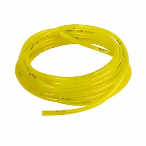 "OREGON Fuel Line 3/16"" OD 25' Length"