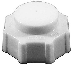 Replacement Gas Cap For Lawn Boy 682900