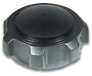 Replacement Gas Cap For John Deere AM107344