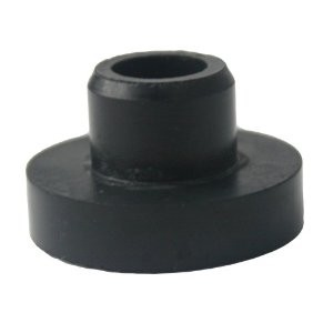 Fuel Tank Bushing For Wheel Horse # 1654930