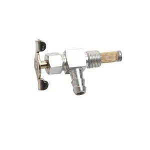 Fuel Shut-Off Valve For Toro # 304-71
