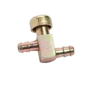 Fuel Shut-Off Valve For Toro # 54-3150