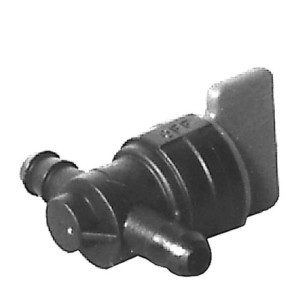 Fuel Shut-Off Valve For Briggs & Stratton # 698183, 494768, 493960
