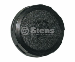 FUEL CAP FOR BRIGGS & STRATTON 795027
