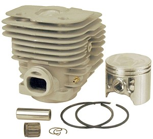 Cylinder Assembly Kit Dolmar 325130010 Models # PC-6400 Series