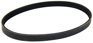 Cut Off Saw Belt For STIHL TS510 TS760 Cutquik saws # 94900007891