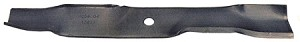 "Mulcher Blade for Hustler 54"" # 797707 , 797712 797704"