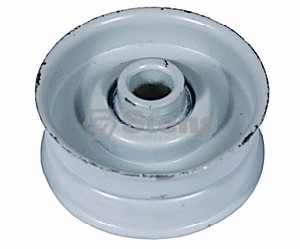 FLAT IDLER FOR SNAPPER 7010948 AYP 9178