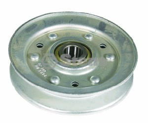 Heavy Duty V-Idler FOR TORO # WHEEL HORSE 65-5940
