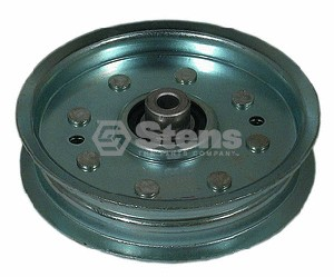 Heavy Duty Flat Idler FOR SNAPPER # 7023966