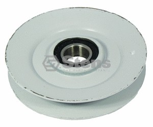 Heavy Duty V-Idler FOR TORO  WHEEL HORSE 92-7103