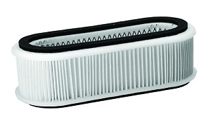 Air Filter For KAWASAKI PAPER Filter # 11013-2115