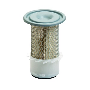Air Filter For KUBOTA # 15852-11082