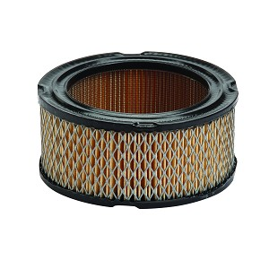 Air Filter For Briggs & Stratton  # 392286