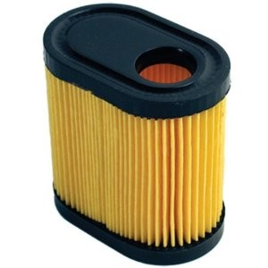 Air Filter For TECUMSEH  # 36905