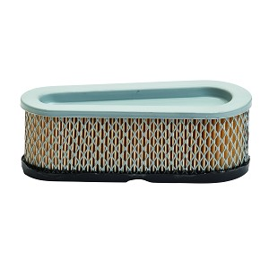 Air Filter For Briggs & Stratton  # 493910