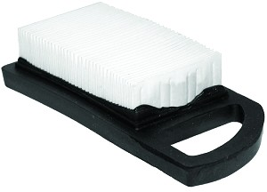 Air Filter For Briggs & Stratton  # 698413