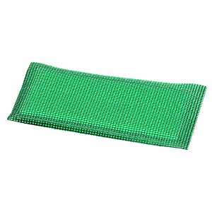 Air Filter For Briggs & Stratton  # 697292