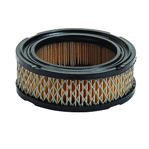 Air Filter For TECUMSEH  # 30804