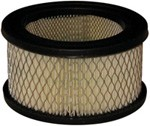 Air Filter For KOHLER PAPER Filter # 258830151