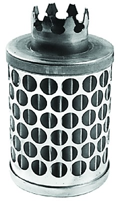 Air Filter For TECUMSEH  # 32972
