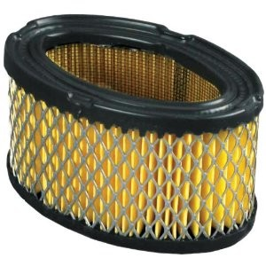 Air Filter For TECUMSEH  # 33268