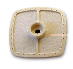 Air Filter For ECHO # 130310-54130